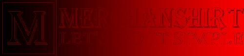Merchanshirt