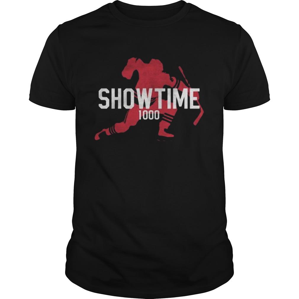 Showtime 1000 Unisex